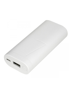 External battery, CP07, for smartphones, for tablets, Li-ion, 6700 mAh Huawei