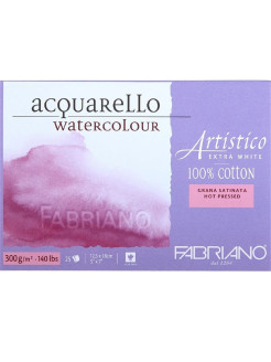 Album for creativity Fabriano