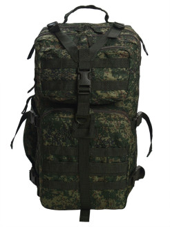 Backpack Golden eagle iBag