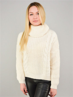 Sweater NORNI