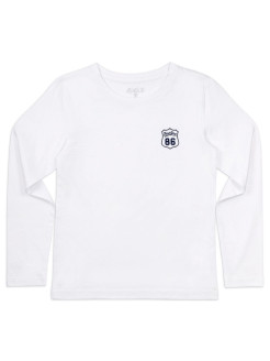 Long sleeve T-shirts Me&We