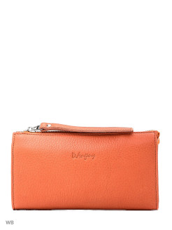Purse D'Angeny