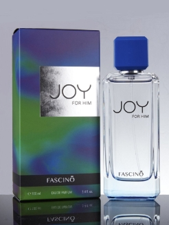 Joy For Him EDP 100ml GLAMOUR BEAUTY CONCEPTS
